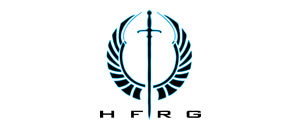HFRG - Human Factor Research Group, Inc.
